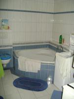 Foto 3 Einfamilienhaus in sehr ruhiger Lage zu verkaufen !!