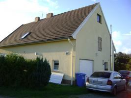 Foto 4 Einfamilienhaus in sehr ruhiger Lage zu verkaufen !!