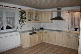 Foto 3 Einfamilienhaus zu verkaufen