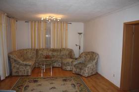Foto 4 Einfamilienhaus zu verkaufen