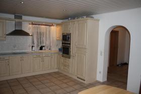 Foto 5 Einfamilienhaus zu verkaufen
