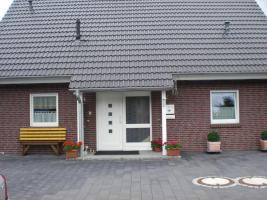 Foto 2 Einfamilienhaus zu verkaufen