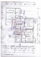 Foto 2 Einfamilienhaus, 184m² Wohnfläche, in Ostfriesland, 26624 Münkeboe