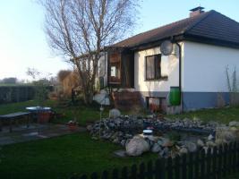 Einfamilienhaus / Bungalow 32549 Bad Oeynhausen / Volmerdingsen