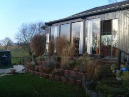 Foto 4 Einfamilienhaus / Bungalow 32549 Bad Oeynhausen / Volmerdingsen