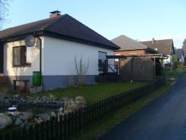 Foto 5 Einfamilienhaus / Bungalow 32549 Bad Oeynhausen / Volmerdingsen