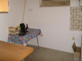 Einer von 4 Kellerräumen