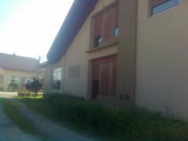 Foto 2 Einfamilienhaus  in Ivanic Grad, Kroatien DRINGEND zu verkaufen