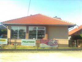 Foto 4 Einfamilienhaus  in Ivanic Grad, Kroatien DRINGEND zu verkaufen