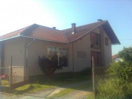 Foto 5 Einfamilienhaus  in Ivanic Grad, Kroatien DRINGEND zu verkaufen