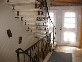 Foto 2 Einfamilienhaus - Ostfriesland, Repräsentatives EFH in Toplage Aurich OT