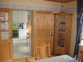 Foto 3 Einfamilienhaus - Ostfriesland, Repräsentatives EFH in Toplage Aurich OT