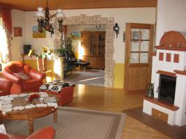 Foto 4 Einfamilienhaus - Ostfriesland, Repräsentatives EFH in Toplage Aurich OT