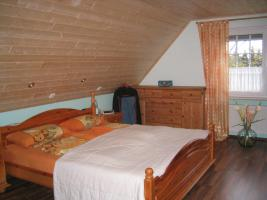 Foto 5 Einfamilienhaus - Ostfriesland, Repräsentatives EFH in Toplage Aurich OT