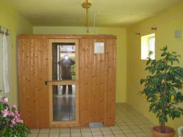 Foto 7 Einfamilienhaus - Ostfriesland, Repräsentatives EFH in Toplage Aurich OT