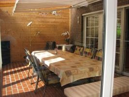 Foto 8 Einfamilienhaus - Ostfriesland, Repräsentatives EFH in Toplage Aurich OT