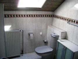 Foto 5 Einfamilienhaus, ca 140 m²