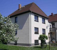 Einfamilienhaus, massiv gebaut, top Zustand