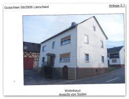 Foto 2 Einfamilienhaus, n�he St. Goarshausen