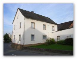 Foto 3 Einfamilienhaus, n�he St. Goarshausen