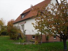 Foto 2 Einfamilienhaus - ohne Maklerprovision