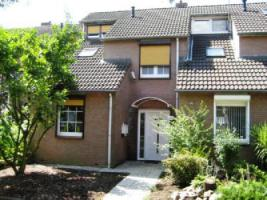 Einfamilienreihenhaus in Kerkrade, ca 140 m²