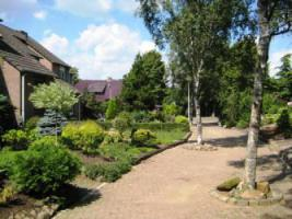 Foto 2 Einfamilienreihenhaus in Kerkrade, ca 140 m²