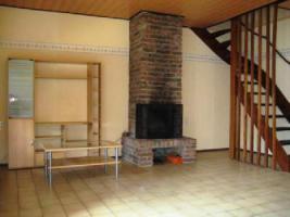 Foto 4 Einfamilienreihenhaus in Kerkrade, ca 140 m²