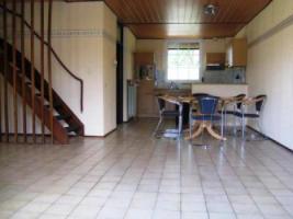 Foto 5 Einfamilienreihenhaus in Kerkrade, ca 140 m²
