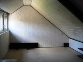 Foto 7 Einfamilienreihenhaus in Kerkrade, ca 140 m²