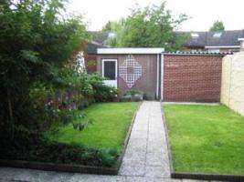 Foto 9 Einfamilienreihenhaus in Kerkrade, ca 140 m²