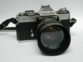 Foto 2 Einige ältere Kameras aus Sammlung
