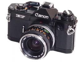 Foto 5 Einige ältere Kameras aus Sammlung