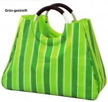 Foto 3 Einkaufstaschen