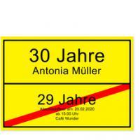 bild_Einladungskarten-30_Geburtstag,17872633,280,0,0,200.jpg