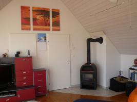 Foto 3 Einmalige 5 1/2 Zi. Maisonette-Wohnung