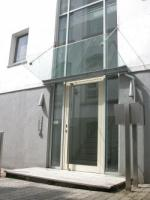 Foto 2 Einmalige Gelegenheit, vielseitig nutzbar - Bürogebäude/Gewerbeflächen mit Lager in Solingen zu verkaufen
