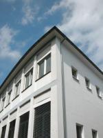 Foto 3 Einmalige Gelegenheit, vielseitig nutzbar - Bürogebäude/Gewerbeflächen mit Lager in Solingen zu verkaufen