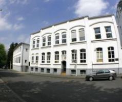 Foto 4 Einmalige Gelegenheit, vielseitig nutzbar - Bürogebäude/Gewerbeflächen mit Lager in Solingen zu verkaufen