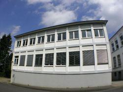 Foto 5 Einmalige Gelegenheit, vielseitig nutzbar - Bürogebäude/Gewerbeflächen mit Lager in Solingen zu verkaufen