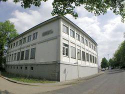 Foto 6 Einmalige Gelegenheit, vielseitig nutzbar - Bürogebäude/Gewerbeflächen mit Lager in Solingen zu verkaufen