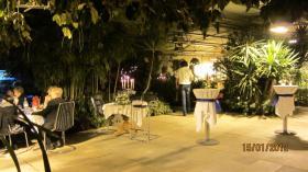 Foto 2 Einmalige Partydestination