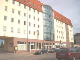 Einraumwohnung in Sudenburg zu vermieten