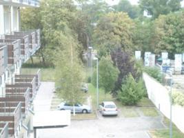 Foto 4 Einraumwohnung in Sudenburg zu vermieten