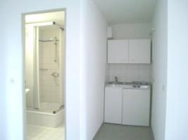 Foto 5 Einraumwohnung in Sudenburg zu vermieten
