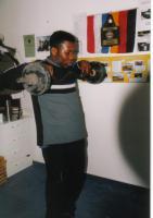 Foto 3 Einsatzleiter Sicherheitsdienst Ausbildung mit Abschlußzertifikat