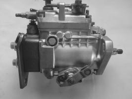 Einspritzpumpe VW Bus T3 1,6D / 1,7D