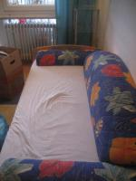 Foto 2 Einzelbett-Sofa
