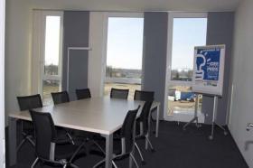 Foto 3 Einzelbüro in Hamburg
