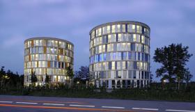 Foto 4 Einzelbüro in Hamburg